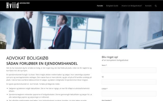 advokat-boligkoeb.dk