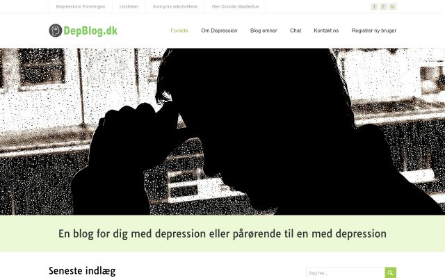 www.depblog.dk