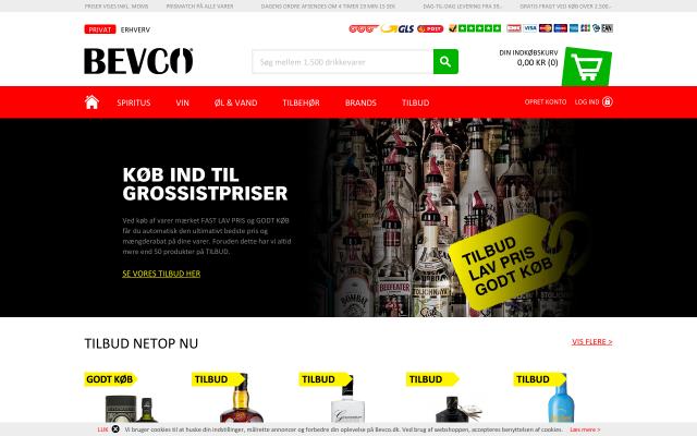 www.bevco.dk