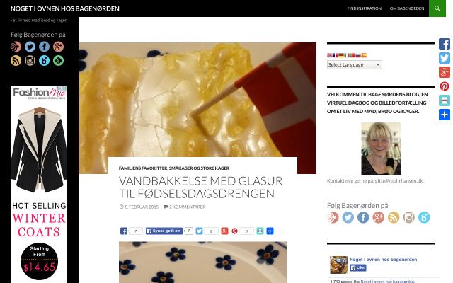 www.nogetiovnen.dk