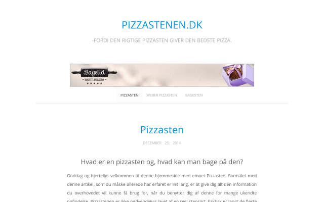 www.pizzastenen.dk