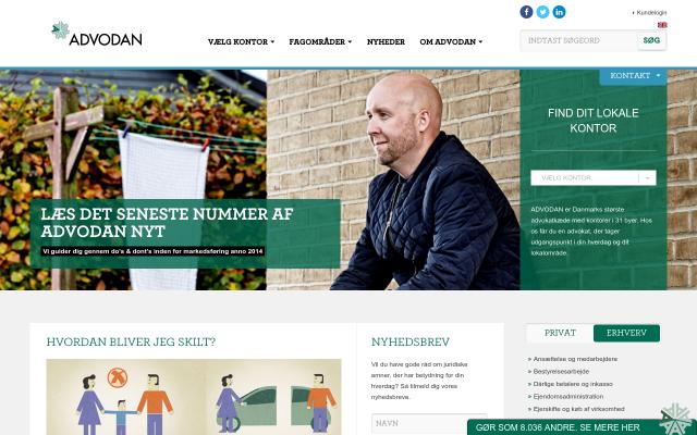 www.advodan.dk