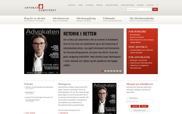 www.advokatsamfundet.dk
