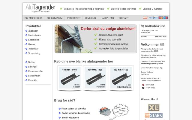 www.alutagrender.dk