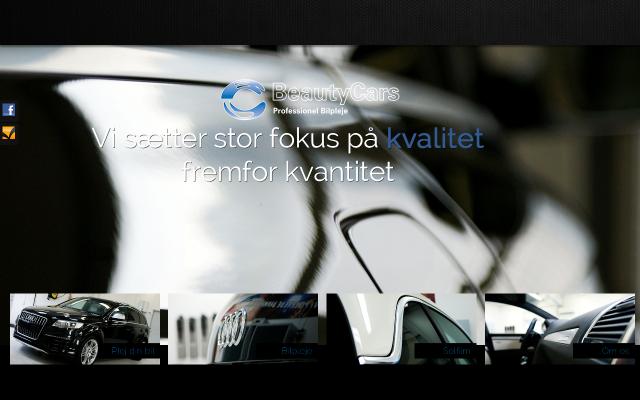 www.beautycars.dk