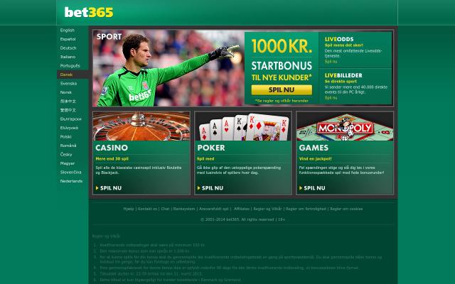 www.bet365.dk