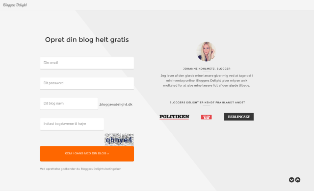 www.bloggersdelight.dk/opret-blog