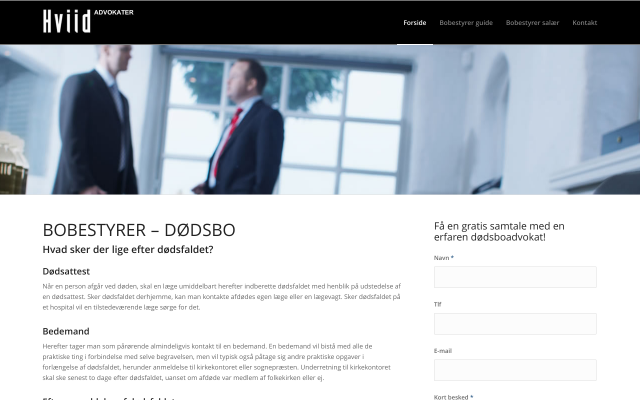 www.bobestyrer-advokat.dk