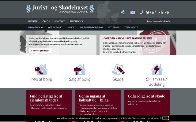 www.bolighandel-skoede.dk