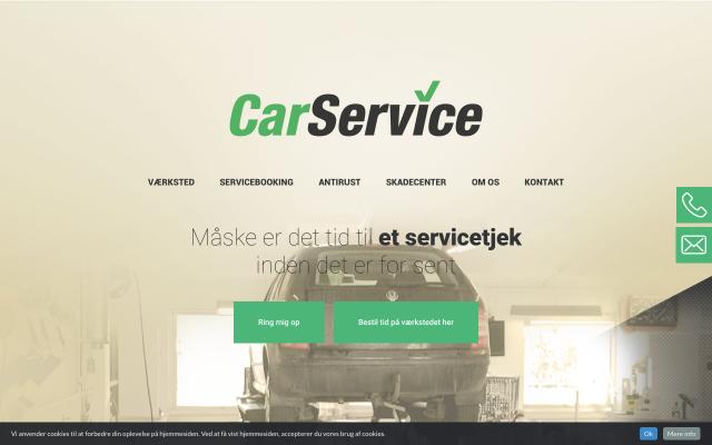 Www carservice dk d445087