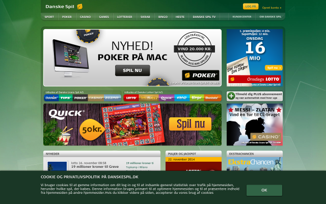 www.danskespil.dk