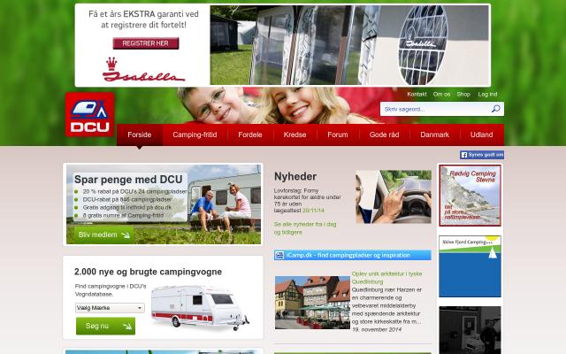 www.dcu.dk