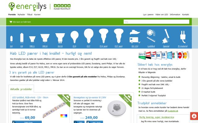 www.energilys.dk