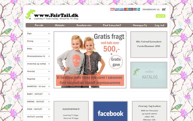www.fairtail.dk