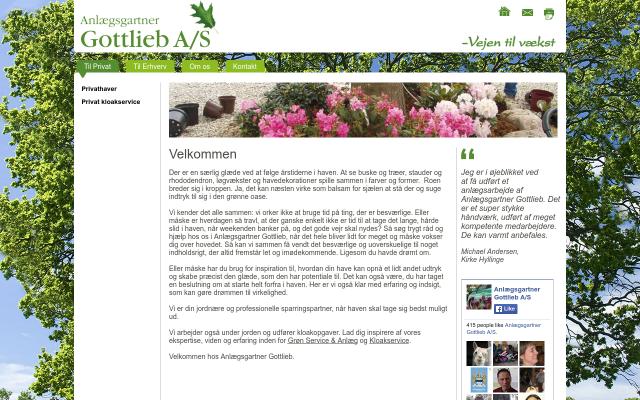 www.gartnergottlieb.dk