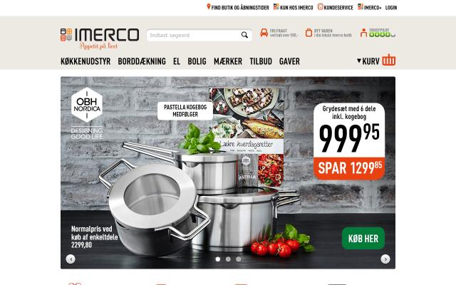 www.imerco.dk