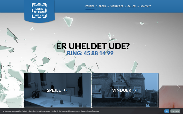 www.jlillie.dk