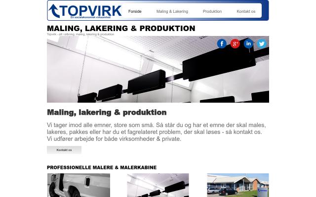 www.malerkabine-tp.dk