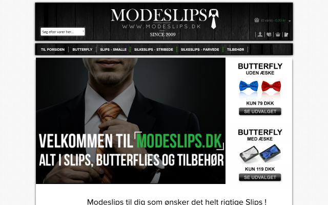 www.modeslips.dk