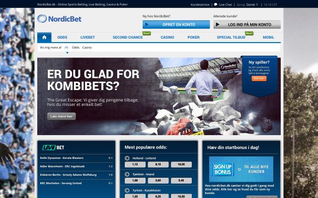 www.nordicbet.dk