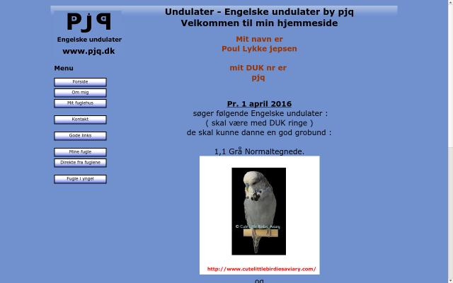 www.pjq.dk