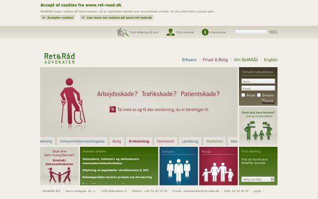 www.ret-raad.dk