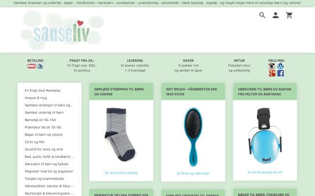 www.sanse-liv.dk