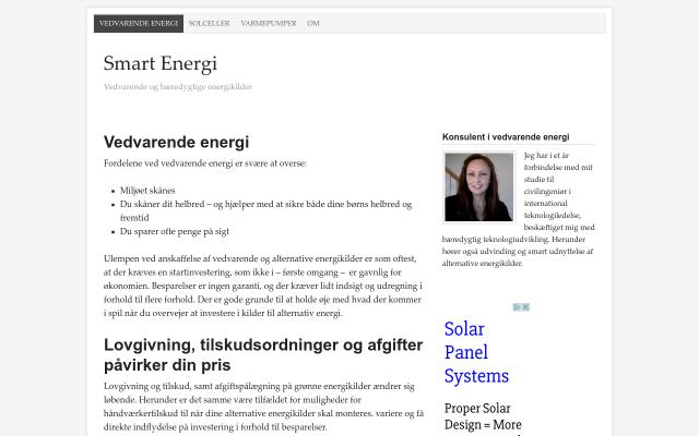 www.smartenergi.dk