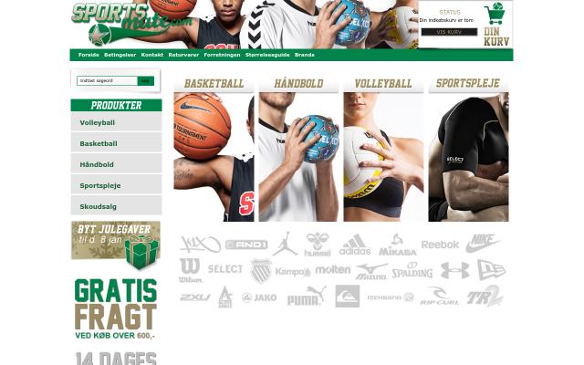 www.sportsmate.com