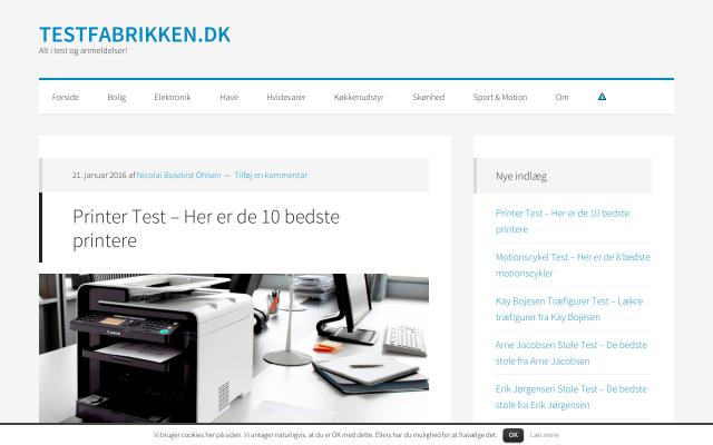 www.testfabrikken.dk