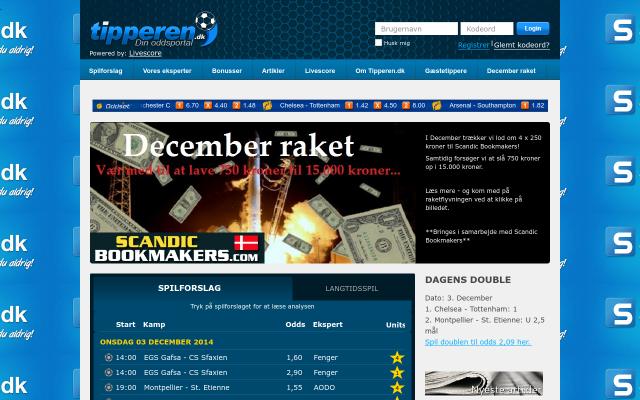 www.tipperen.dk