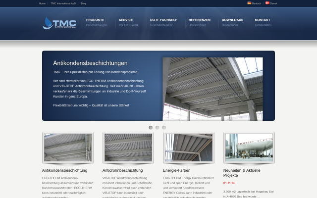 www.tmc-international.dk