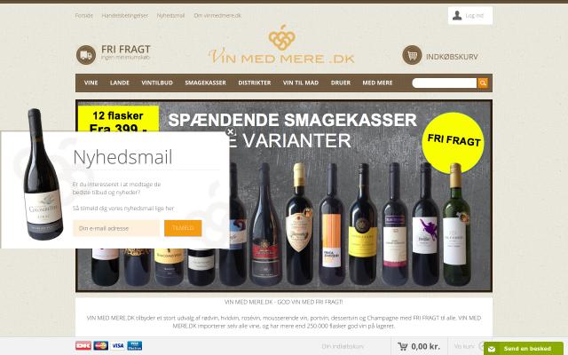 www.vinmedmere.dk