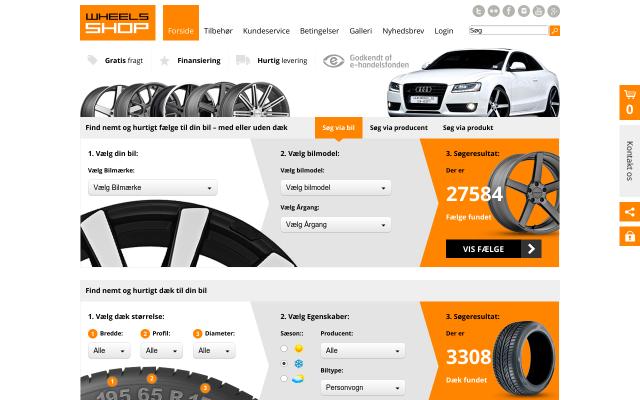 www.wheelsshop.dk