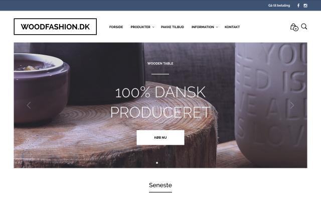 www.woodfashion.dk
