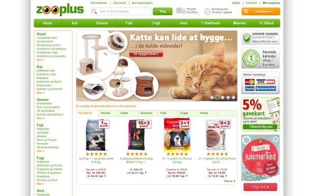 www.zooplus.dk